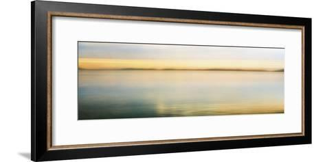 River Dance-Roberta Murray-Framed Art Print