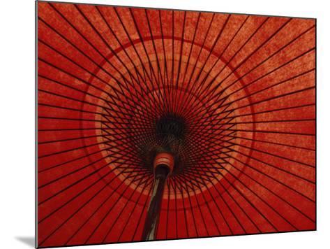 Japan--Mounted Photographic Print