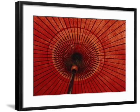 Japan--Framed Art Print
