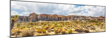 Red Rock Canyon State Park-garytog-Mounted Photographic Print