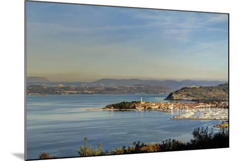 Isola / Izola-sanjanjam-Mounted Photographic Print