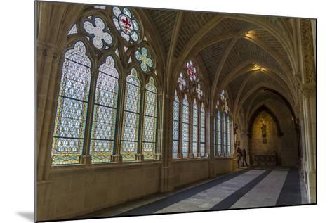 Burgos Catedral- jjmillan-Mounted Photographic Print