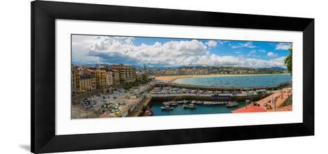 Mipanas, Aragon, Spain-EvanTravels-Framed Art Print