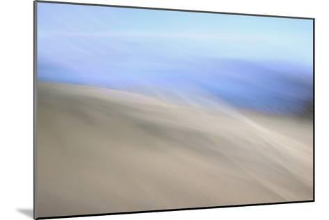 Moved Landscape 6047-Rica Belna-Mounted Photographic Print