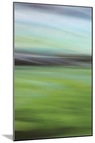 Moved Landscape 6481-Rica Belna-Mounted Photographic Print