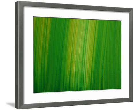 Abstract Background--Framed Art Print
