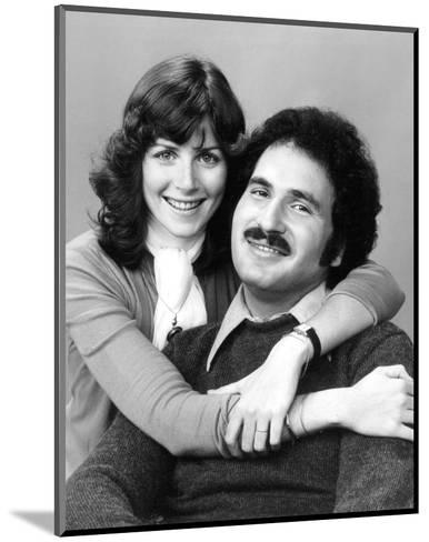 Welcome Back, Kotter--Mounted Photo