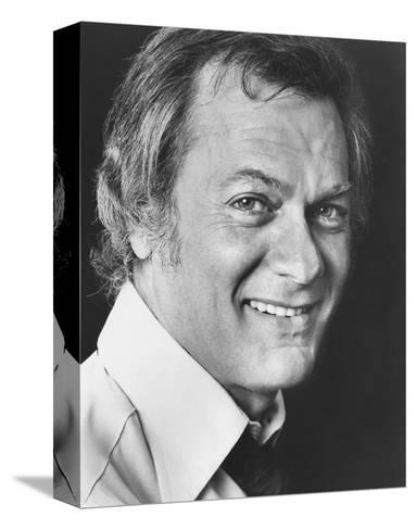 The Persuaders!--Stretched Canvas Print
