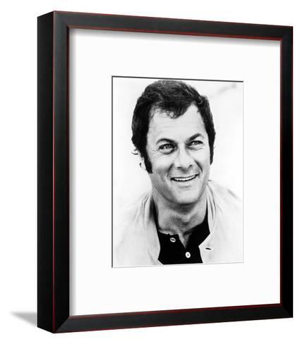 The Persuaders!--Framed Art Print