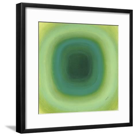 New Spectral Halo VIII-Sydney Edmunds-Framed Art Print