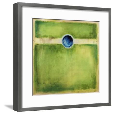 Orion I-Sydney Edmunds-Framed Art Print