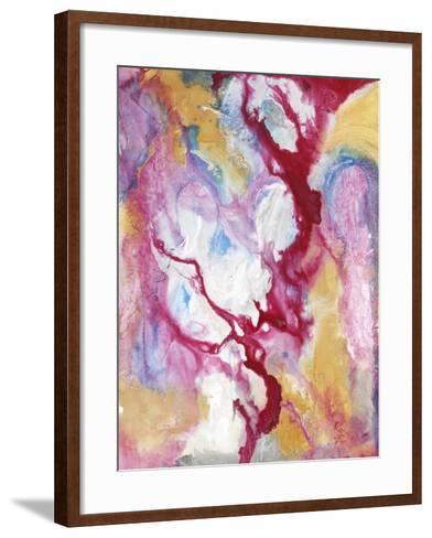 Arcane-Joshua Schicker-Framed Art Print