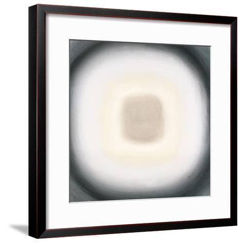 New Spectral Halo XIV-Sydney Edmunds-Framed Art Print