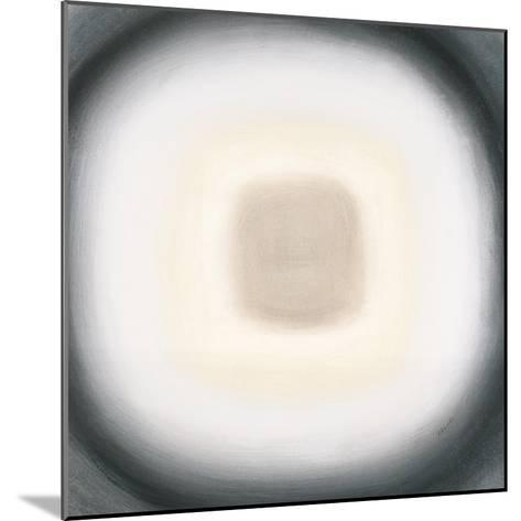 New Spectral Halo XIV-Sydney Edmunds-Mounted Giclee Print