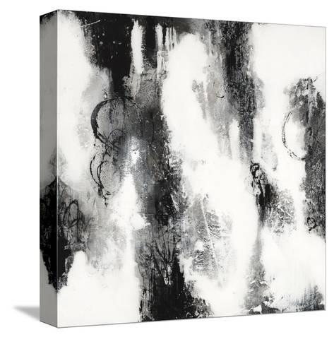 Paramount I-Joshua Schicker-Stretched Canvas Print