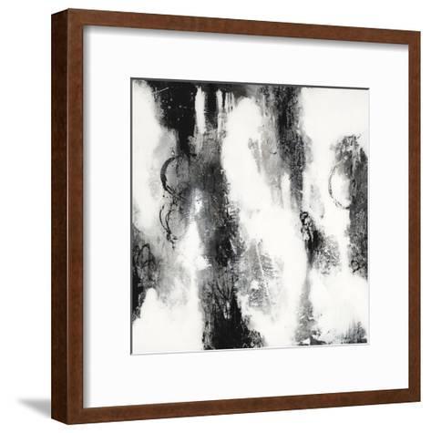 Paramount I-Joshua Schicker-Framed Art Print