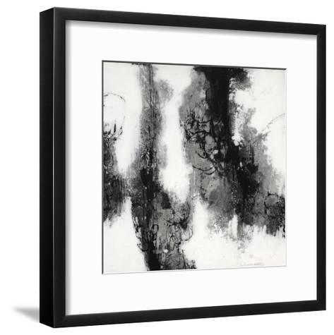 Paramount II-Joshua Schicker-Framed Art Print