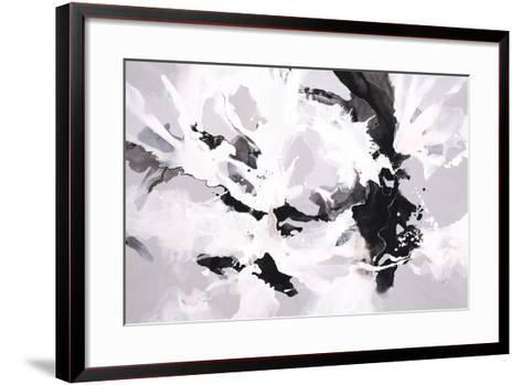 Splendid-Sydney Edmunds-Framed Art Print