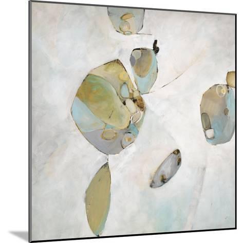 Building Blocks-Kari Taylor-Mounted Giclee Print