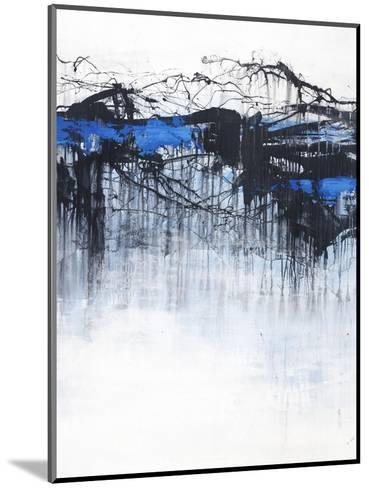 Cloud Burst-Joshua Schicker-Mounted Giclee Print