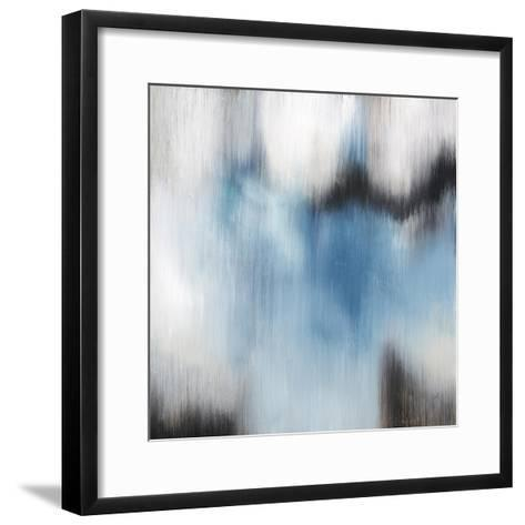 Second Sight-Kari Taylor-Framed Art Print