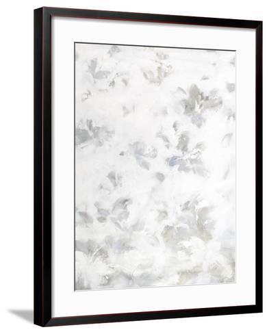 Interlude Peace-Sydney Edmunds-Framed Art Print