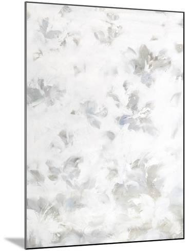 Interlude Peace-Sydney Edmunds-Mounted Giclee Print