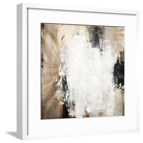 Either Way-Kari Taylor-Framed Art Print