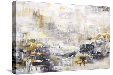 Grand Discovery-Jodi Maas-Stretched Canvas Print
