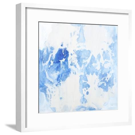 Sheer Bliss-Joshua Schicker-Framed Art Print