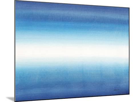 Spectral Order V-Sydney Edmunds-Mounted Giclee Print