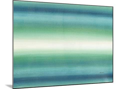 Spectral Order VI-Sydney Edmunds-Mounted Giclee Print