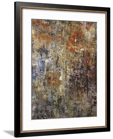 Take Off-Alexys Henry-Framed Art Print