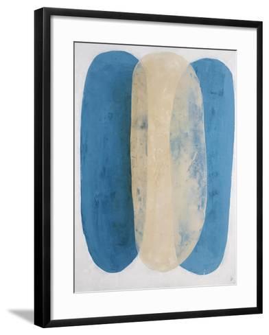 Titan Complex II-Joshua Schicker-Framed Art Print