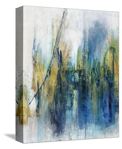 Selcouth-Joshua Schicker-Stretched Canvas Print