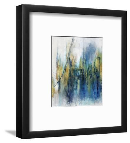 Selcouth-Joshua Schicker-Framed Art Print