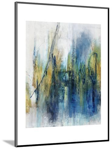 Selcouth-Joshua Schicker-Mounted Giclee Print
