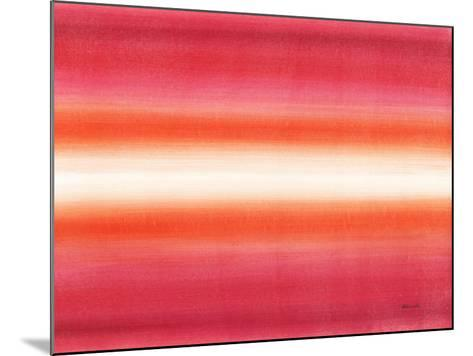 Spectral Order III-Sydney Edmunds-Mounted Giclee Print