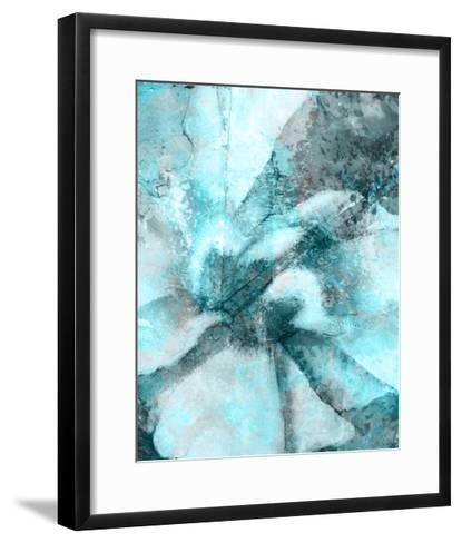 Immersed I-Pam Ilosky-Framed Art Print
