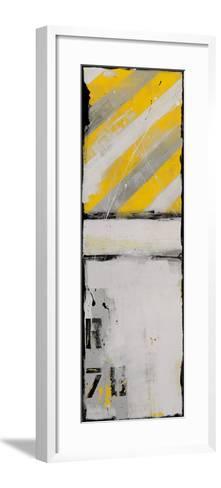 2-Up Route 78 I-Erin Ashley-Framed Art Print