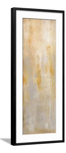 Careless Whisper I-Erin Ashley-Framed Art Print