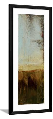 Flying Without Wings III-Erin Ashley-Framed Art Print