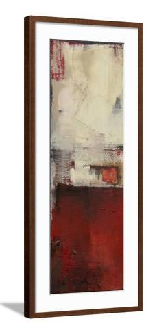 Drop Box I-Erin Ashley-Framed Art Print