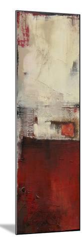 Drop Box I-Erin Ashley-Mounted Art Print