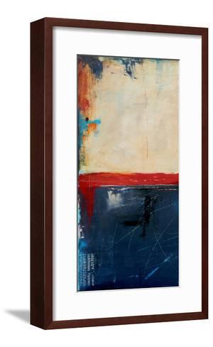 La Strip I-Erin Ashley-Framed Art Print