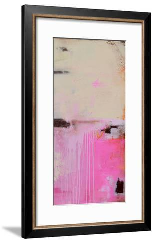 Sweet Emotion II-Erin Ashley-Framed Art Print