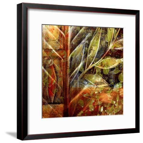 Fillmore II-Danielle Harrington-Framed Art Print