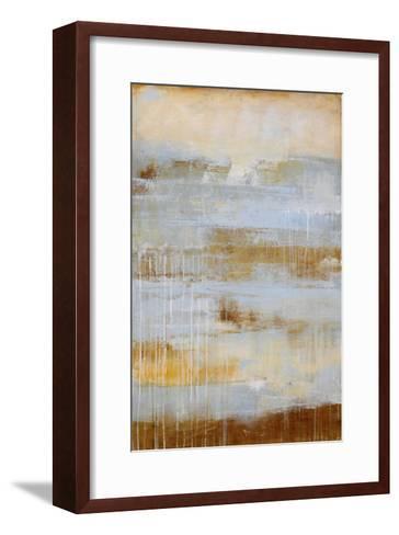 Ashwood Creek III-Erin Ashley-Framed Art Print