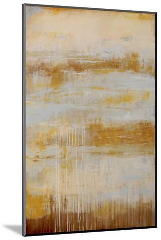 Ashwood Creek I-Erin Ashley-Mounted Art Print