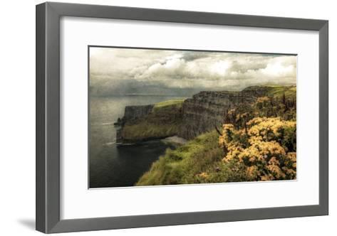 Ireland in Color I-Richard James-Framed Art Print